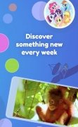 Discovery Kids immagine 5 Thumbnail