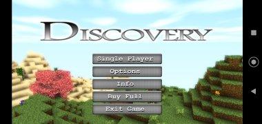 Discovery LITE imagen 2 Thumbnail