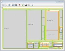 DiscSpy imagen 1 Thumbnail