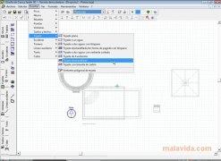 Diseño de Casa y Jardín 3D imagen 5 Thumbnail