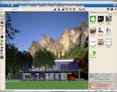 Diseño de Interiores 3D imagen 2 Thumbnail
