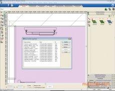 Diseño de Interiores 3D imagen 3 Thumbnail