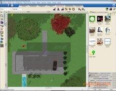 Diseño de Interiores 3D imagen 4 Thumbnail
