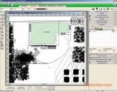 Diseño de Jardines 3D imagen 5 Thumbnail
