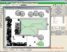 Diseño de Jardines 3D imagen 6 Thumbnail