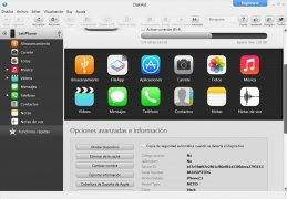 DiskAid imagem 1 Thumbnail