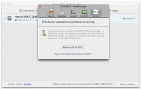 Disk Drill image 3 Thumbnail