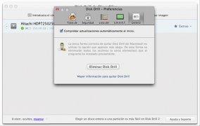 Disk Drill imagen 3 Thumbnail