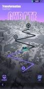 Dislyte imagen 10 Thumbnail