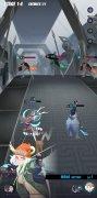 Dislyte imagen 12 Thumbnail