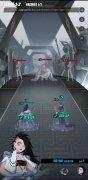 Dislyte imagen 5 Thumbnail