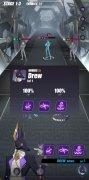 Dislyte imagen 8 Thumbnail