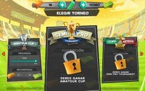 Disney Bola Soccer imagem 2 Thumbnail