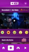 Disney Channel Изображение 3 Thumbnail