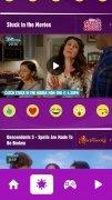 Disney Channel Изображение 6 Thumbnail