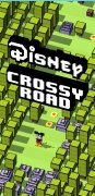 Disney Crossy Road immagine 3 Thumbnail