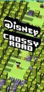 Disney Crossy Road imagen 3 Thumbnail