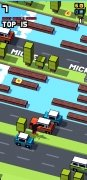 Disney Crossy Road immagine 5 Thumbnail