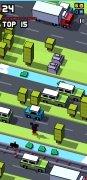 Disney Crossy Road imagem 6 Thumbnail