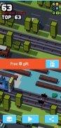 Disney Crossy Road imagem 8 Thumbnail
