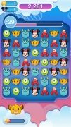 Disney Emoji Blitz image 1 Thumbnail