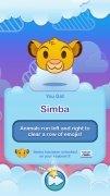Disney Emoji Blitz image 3 Thumbnail