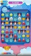 Disney Emoji Blitz image 4 Thumbnail