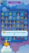 Disney Emoji Blitz image 5 Thumbnail