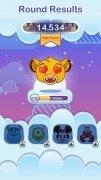 Disney Emoji Blitz image 6 Thumbnail