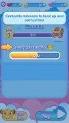 Disney Emoji Blitz image 7 Thumbnail