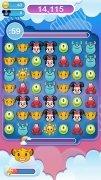 Disney Emoji Blitz image 8 Thumbnail