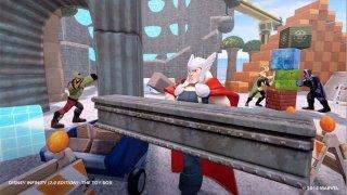 Disney Infinity immagine 3 Thumbnail
