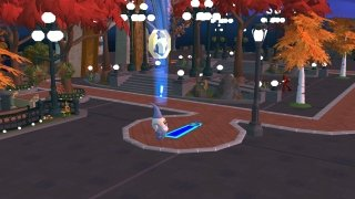 Disney Infinity 2.0 Toy Box image 6 Thumbnail