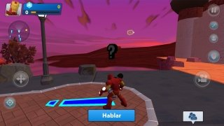 Disney Infinity 2.0 Toy Box image 8 Thumbnail