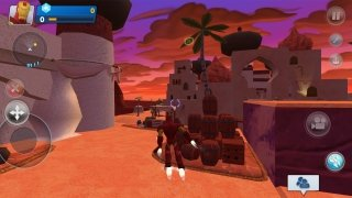 Disney Infinity 2.0 Toy Box image 9 Thumbnail