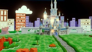 Disney Infinity: Toy Box image 4 Thumbnail