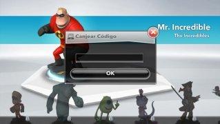 Disney Infinity: Toy Box immagine 5 Thumbnail