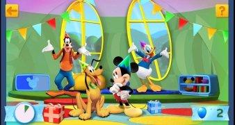 Disney Junior Play imagen 1 Thumbnail
