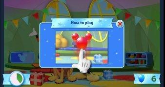 Disney Junior Play imagen 2 Thumbnail
