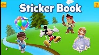 Disney Junior Play imagen 3 Thumbnail