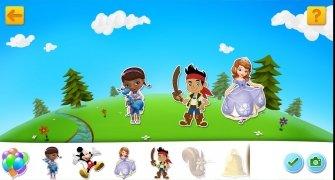 Disney Junior Play imagen 4 Thumbnail
