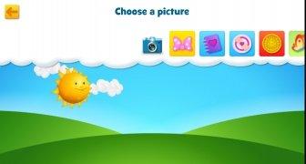 Disney Junior Play imagen 6 Thumbnail