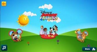 Disney Junior Play imagen 7 Thumbnail