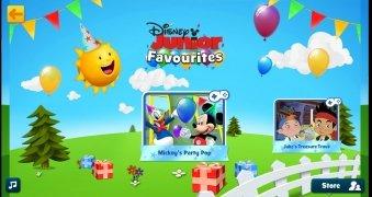 Disney Junior Play imagen 8 Thumbnail