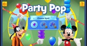 Disney Junior Play imagen 9 Thumbnail