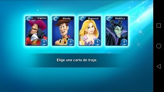 Disney Magical Dice image 2 Thumbnail