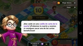 Disney Magical Dice imagem 7 Thumbnail