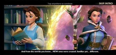Disney Mirrorverse imagen 2 Thumbnail