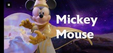 Disney Mirrorverse imagen 5 Thumbnail