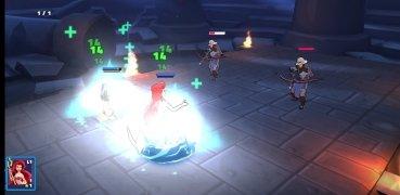 Disney Sorcerer's Arena imagen 2 Thumbnail